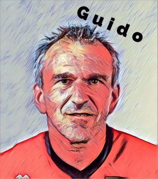 Guido Imgrüt
