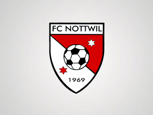 Hompage FC Nottwil