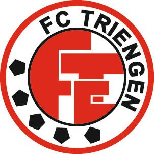 Homepage FC Triengen