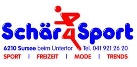 Partner Sportbekleidung