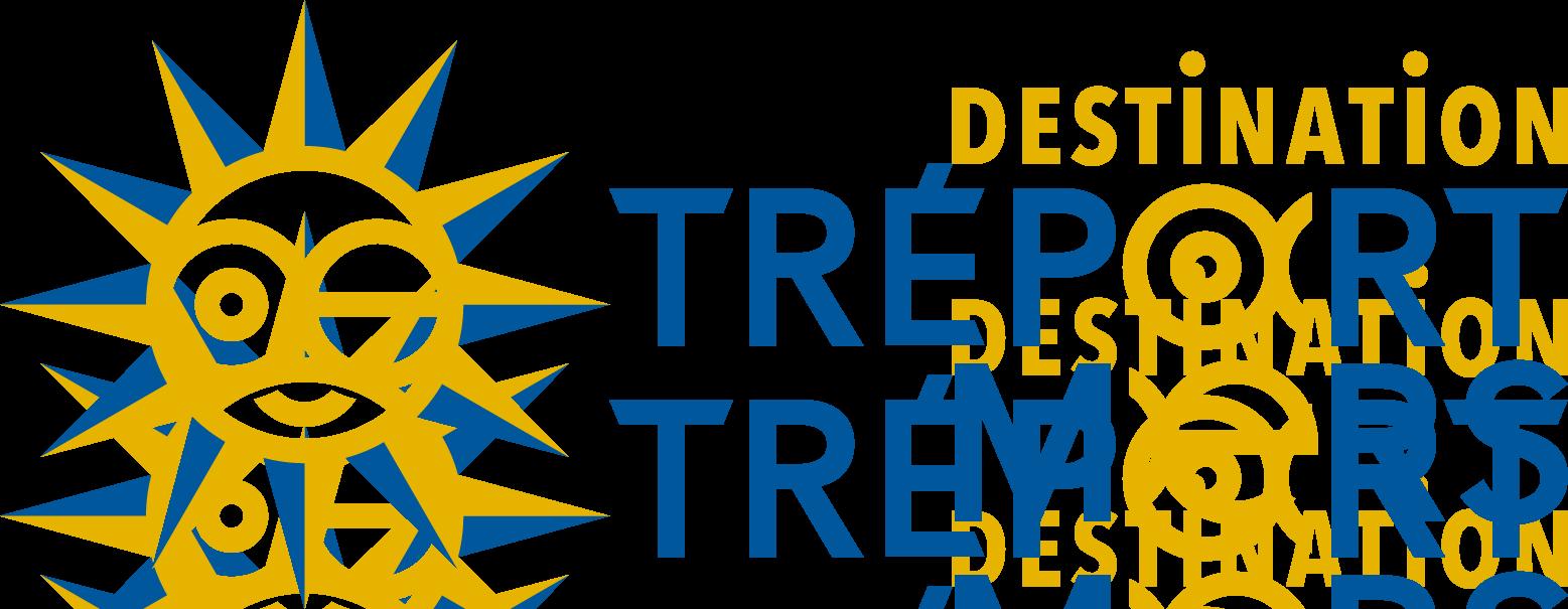 Tourisme en Vallée de la Bresle