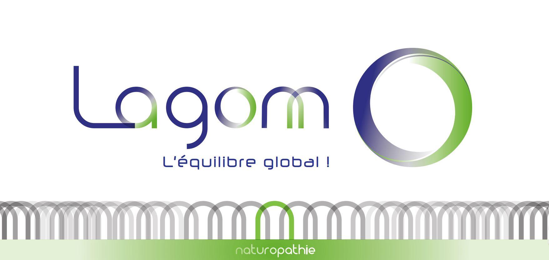 Lagom Vivre Mieux Avec Moins en entreprise / pour les groupes - lagom  vers un
