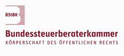 Bundessteuerberaterkammer
