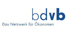 bdvb - Das Netzwerk für Okonomen