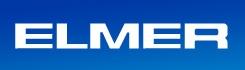 Logo Firma Elmer