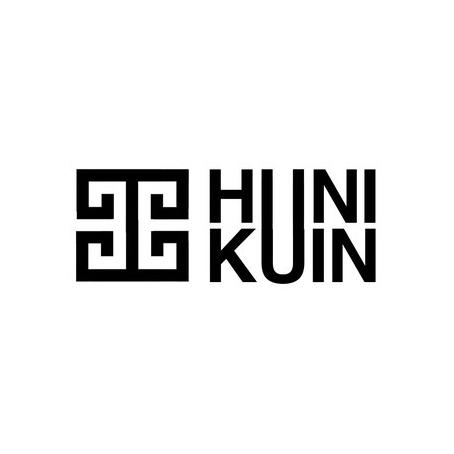 HUNI KUIN