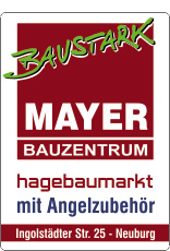 Bauzentrum Mayer Neuburg GmbH & Co. KG