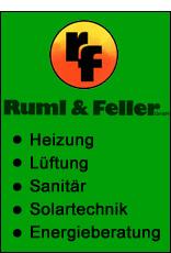 Ruml & Feller GmbH