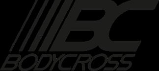 BodyCross, marque française de running