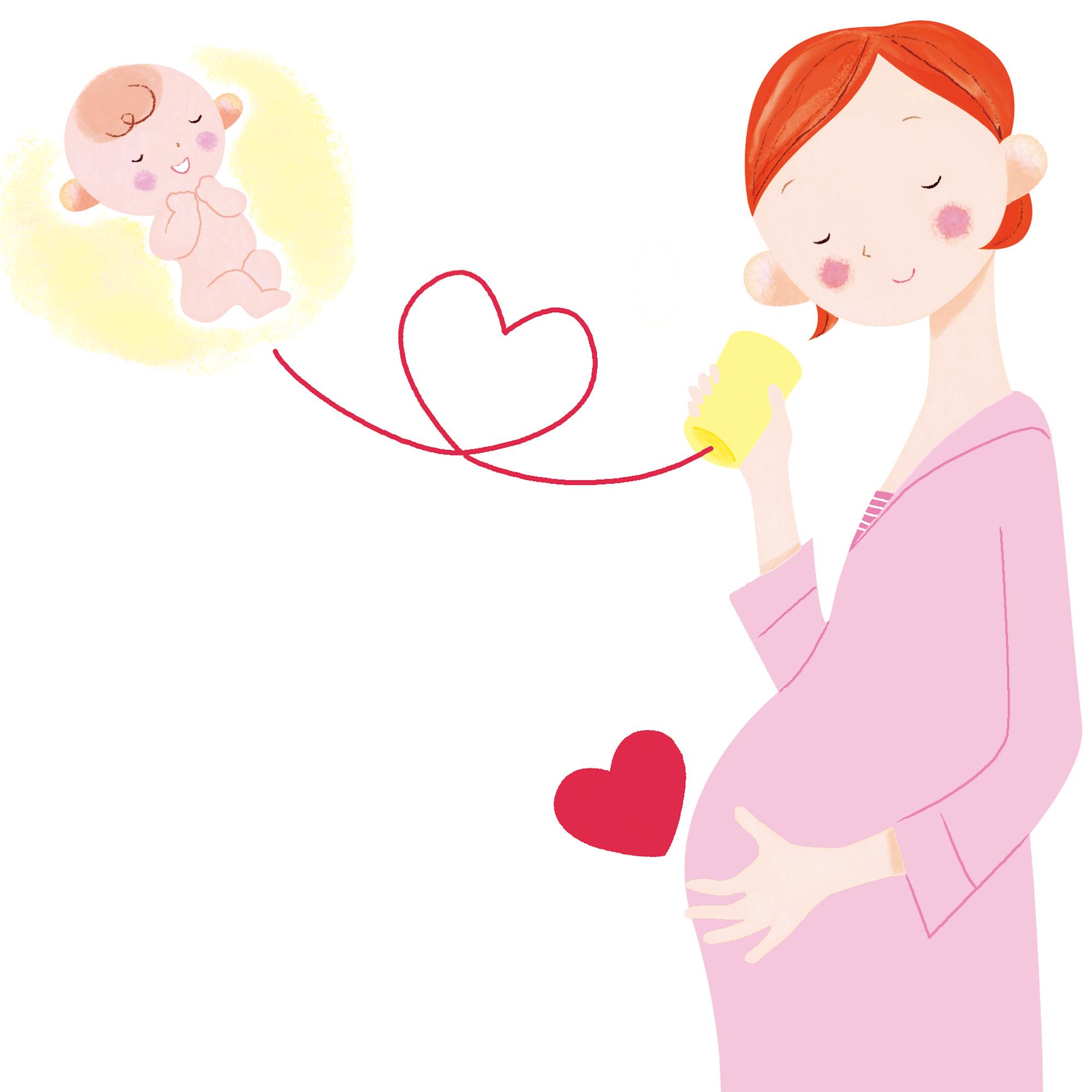 母乳バンク協会 書籍表紙