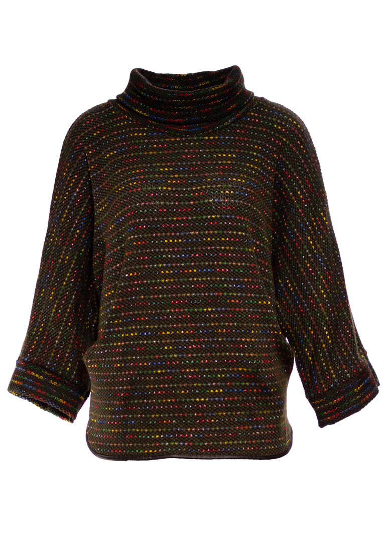 Sweatshirt 22,99€