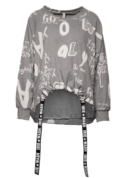 Sweatshirt 27,99€