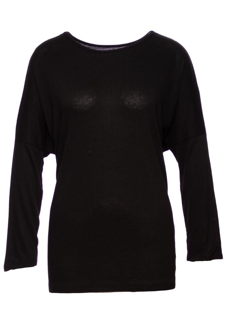 Shirt 19,99€