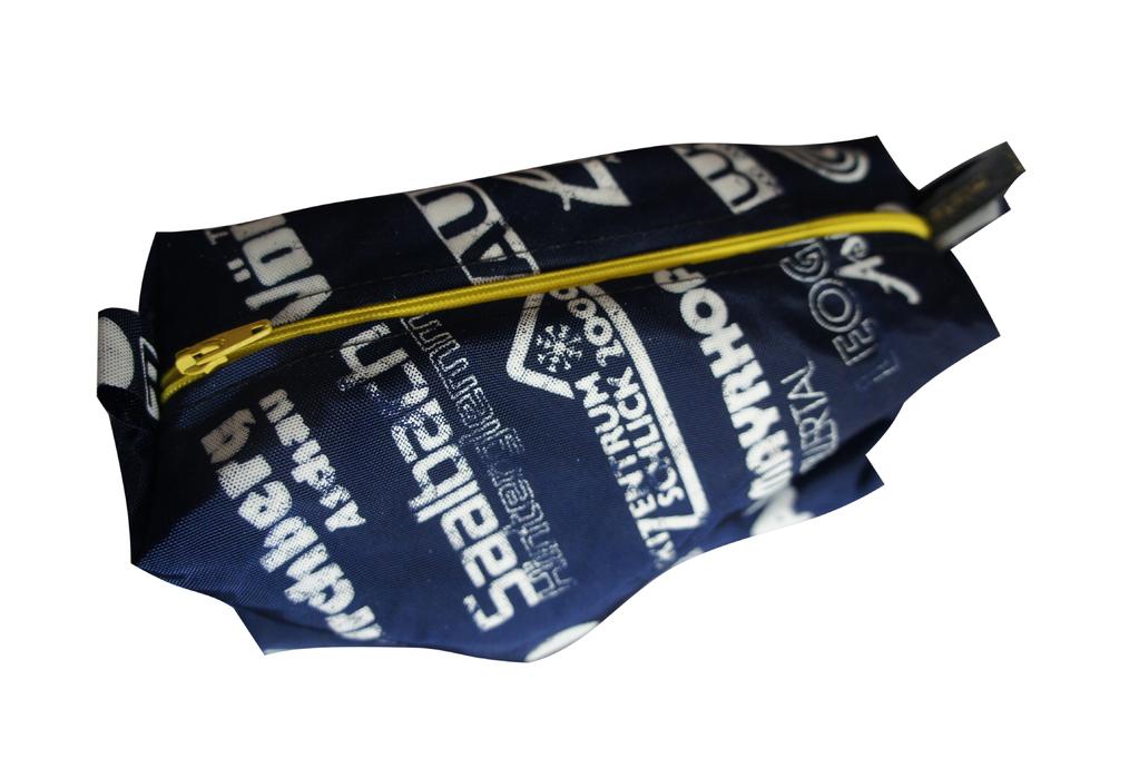 ski-gamaschen-tascherl (20x10x8)