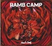RAMB CAMP/RAMB CAMP