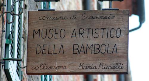 www.toscanacostaetrusca.it