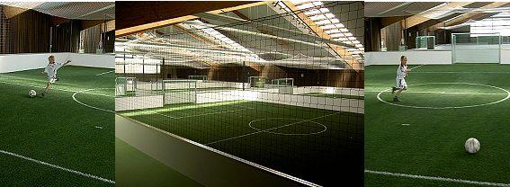 kickertreff augsburg indoor soccer court tigaland der beste kindergeburtstag in augsburg. Black Bedroom Furniture Sets. Home Design Ideas