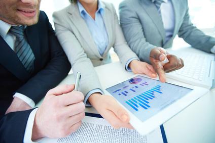 In Echtzeit: Personenfüllstände messen und umfangreiche Store-Analysen