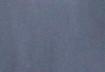 Finition patine gris anthracite + vernis incolore (voir photo table suivante)