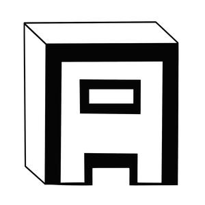 Atlantis KV logo