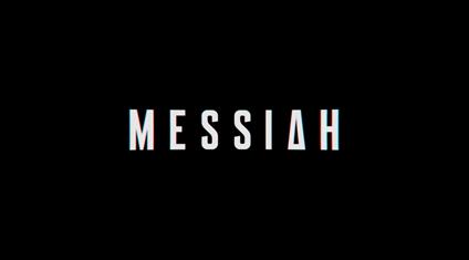 Messiah Season 1: Meine Auswahl offener Fragen