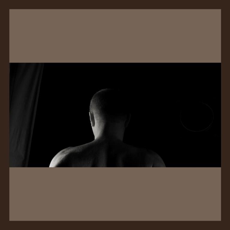 Andrea Weinke - Die anderen Bilder