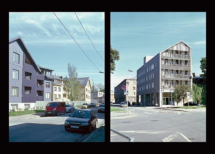 2012 Kotzebue - Vabriku  2012   inkjet print on  Harman Gloss  Art Fibre paper   50x70