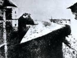 Imagen extraída de la web www.xatakafoto.com