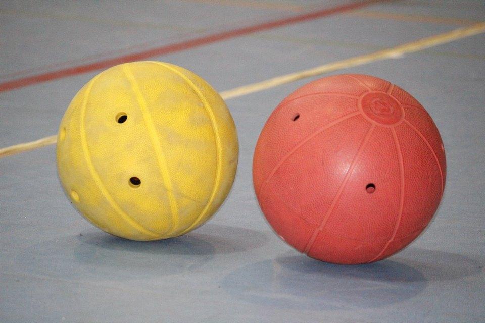16 Deportes Alternativos Para Educacion Fisica Web Personal Del