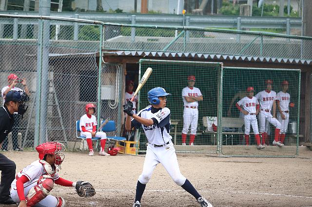 73・OHISHI