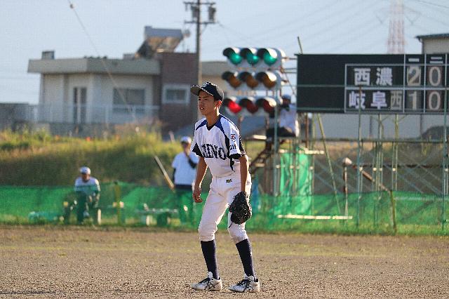 88.TAKEMURA
