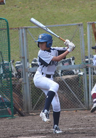 58.HAYAKAWA