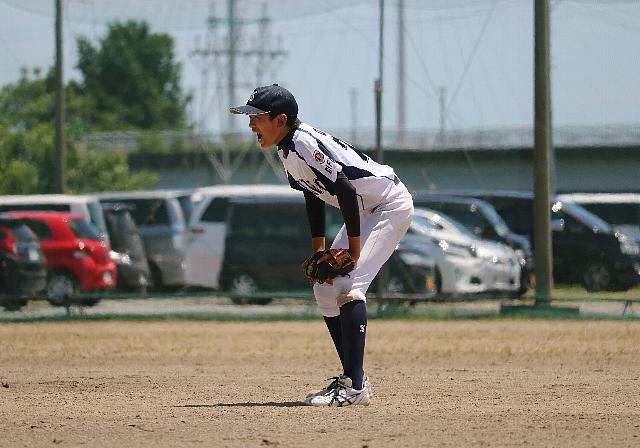 73.OISHI