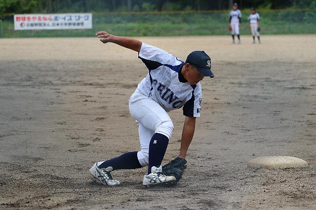 21.NISHIWAKI