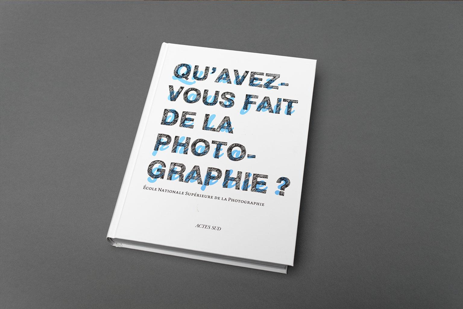 """""""Les rencontres d'Arles"""" with Hameau des Baux"""