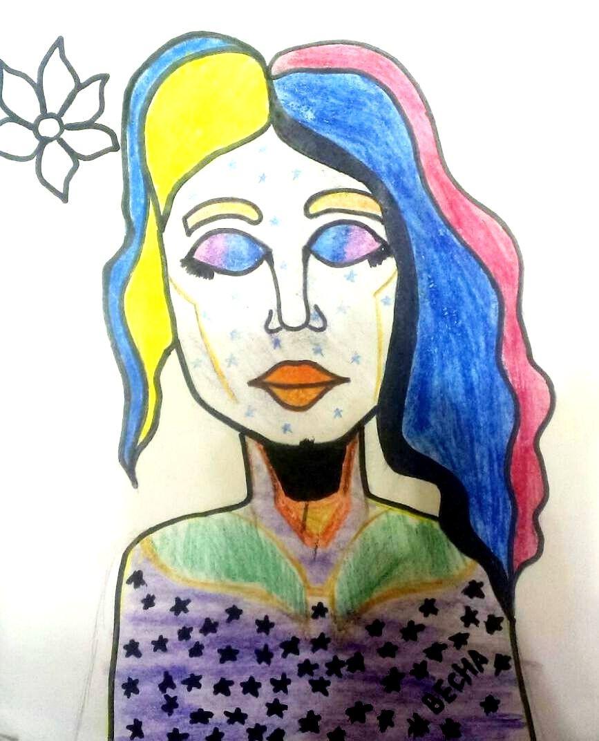 Автор: Кухтина Дарья, 6А класс