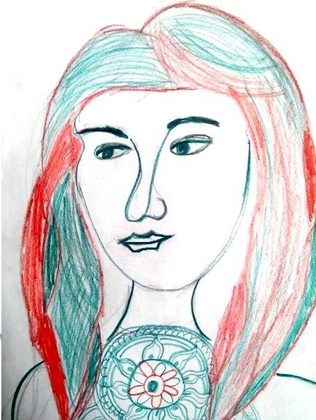 Автор: Батурин Александр, 6Г класс