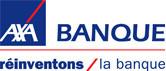 Nos solution Banque et Crédit