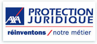 Nos solutions Protection Juridique