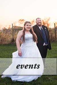 event wedding photographer frederick maryland