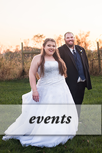 event wedding photographer frederick maryland