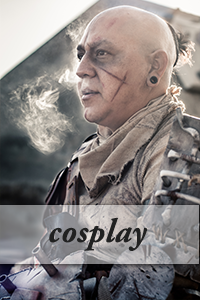 cosplay photographer frederick maryland costume