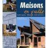Maisons en Paille, techniques, idées et réalisations (G Minke et F Malke, Artemis)