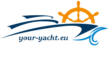 your-yacht.eu logo