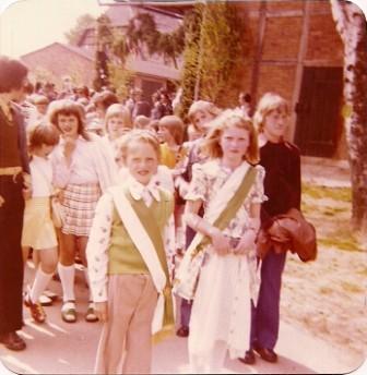 1975 Konderkönige