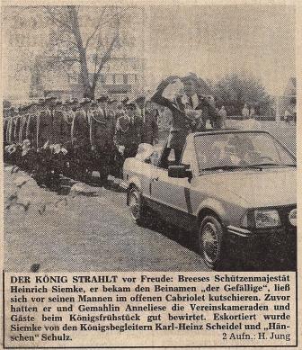 Elbe-Jeetzel-Zeitung 6.Mai 1989