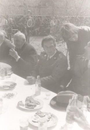 1975 bei Heinrich Külbs