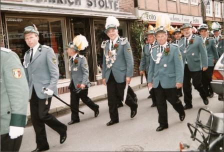 1994 König Lechner