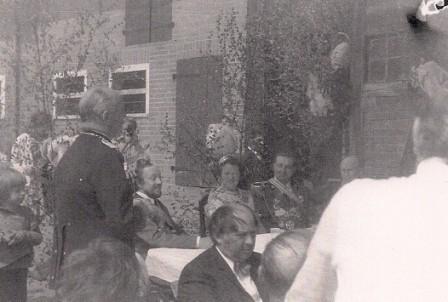 1975 König Heinrich Külbs