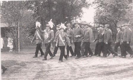 1966 König Karl-Heinz Ihde
